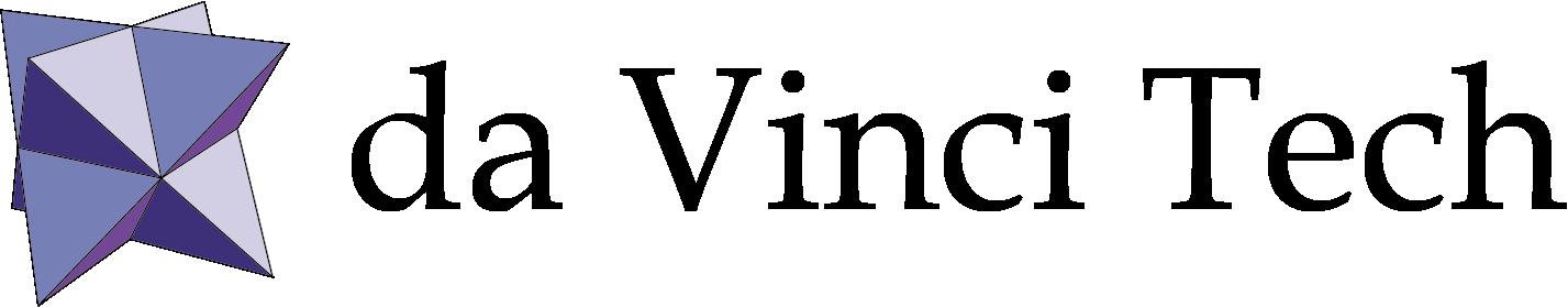 ダヴィンチテック株式会社