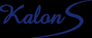 KalonS